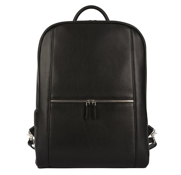 Noreve Urban Backpack