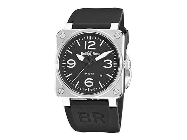 Bell Ross BR 03 92
