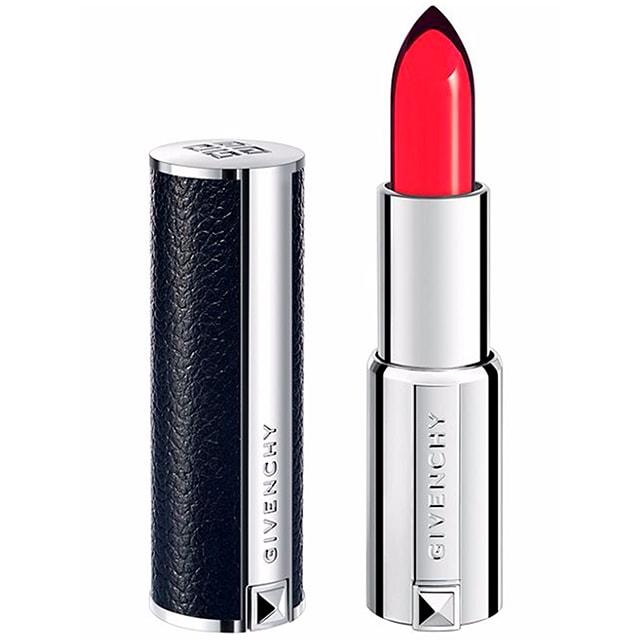 Le Rouge Sculpt Lipstick N1 Sculpt In Rouge