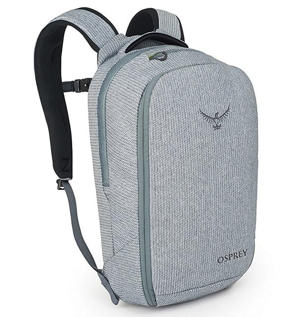 Osprey Cyber Port Daypack